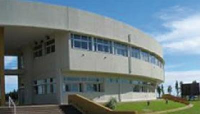 Villa Constitucion